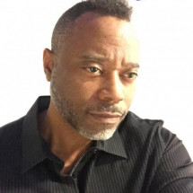Eric Scott Wilson's Profile on Staff Me Up
