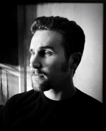 Matt Fore's Profile on Staff Me Up