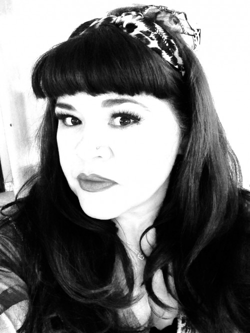 Jolynne Leesa's Profile on Staff Me Up