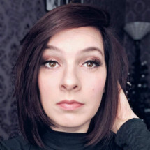 Sarah LaFlamme's Profile on Staff Me Up