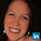 Marianne Desrochers's Profile on Staff Me Up