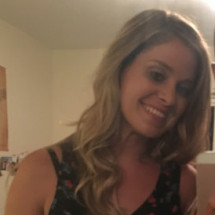 Melissa Crary's Profile on Staff Me Up