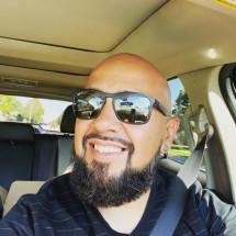 Carlos Diaz's Profile on Staff Me Up
