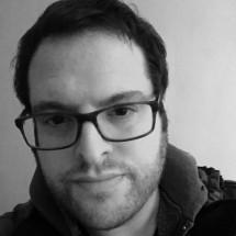 David Brotsky's Profile on Staff Me Up
