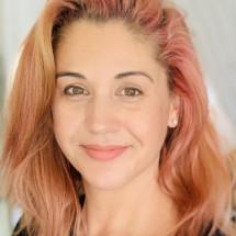 Julia LoVetere's Profile on Staff Me Up