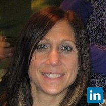 Stacy R Mehlman's Profile on Staff Me Up