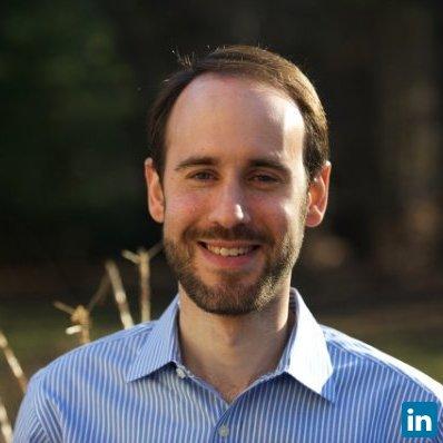 Evan Bindelglass's Profile on Staff Me Up