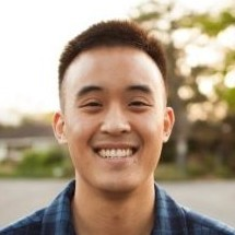 Justin Thach's Profile on Staff Me Up