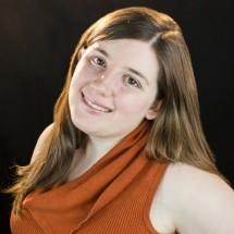 Chloe Lewis's Profile on Staff Me Up