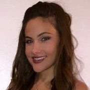 Ashley Roca's Profile on Staff Me Up