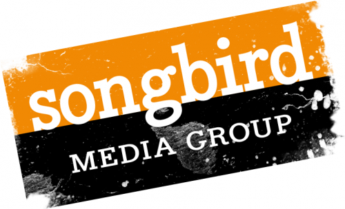 Songbird Media Group's Profile on Staff Me Up