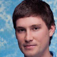 Peter Scondras Jr.'s Profile on Staff Me Up