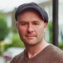 Jason Beffa's Profile on Staff Me Up