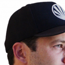 Ryan Turri's Profile on Staff Me Up