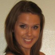 Nina Alexander's Profile on Staff Me Up