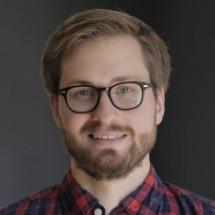 Brandon Botta's Profile on Staff Me Up