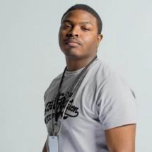 Anthony Cambridge jr's Profile on Staff Me Up