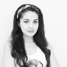 Agueda Anaya's Profile on Staff Me Up