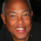 Richard J. Wells's Profile on Staff Me Up