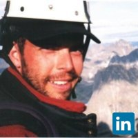 Jeff Wonnenberg's Profile on Staff Me Up