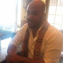 Jahshua Stewart's Profile on Staff Me Up