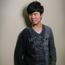 Yining Zhou's Profile on Staff Me Up