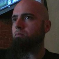 Chris Hartsell's Profile on Staff Me Up