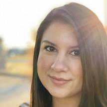 Jade Reyes's Profile on Staff Me Up