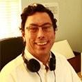 Scott Marcano's Profile on Staff Me Up