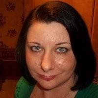 Dana Detrick-Clark's Profile on Staff Me Up