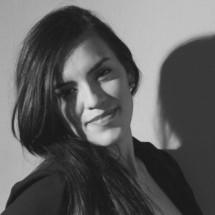 Beatriz Franklin's Profile on Staff Me Up