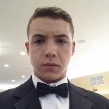 Marino DeLeon's Profile on Staff Me Up