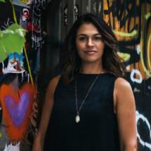 Maya Lilly's Profile on Staff Me Up