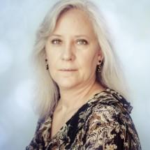 Joyce McCombs's Profile on Staff Me Up