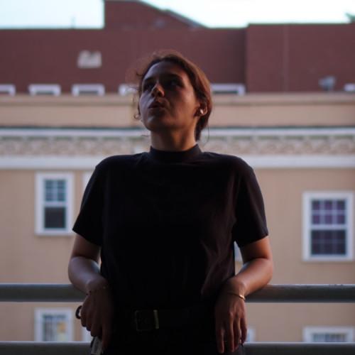 Martha Rivera-Mijes's Profile on Staff Me Up