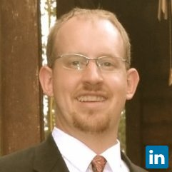 Brian R. Gollehon's Profile on Staff Me Up