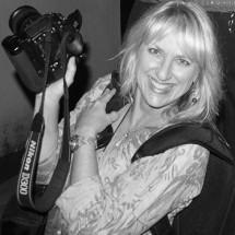 Heidi Horvath's Profile on Staff Me Up