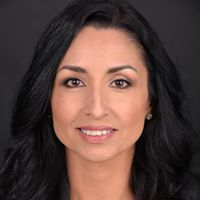 Dorothy Cano's Profile on Staff Me Up