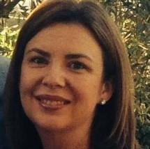 Lina Hollis's Profile on Staff Me Up