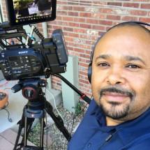 David Garza's Profile on Staff Me Up