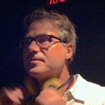 Lou Hinkhouse