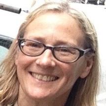 Susan Graef's Profile on Staff Me Up