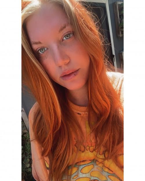 Monique Mazer Strybel's Profile on Staff Me Up