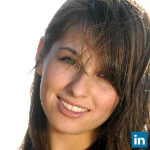 Graciela Hernandez's Profile on Staff Me Up