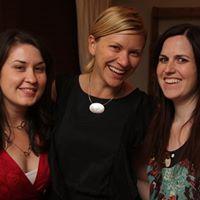 Kristel DeVries's Profile on Staff Me Up
