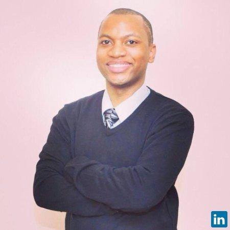 Tyrone Willis's Profile on Staff Me Up