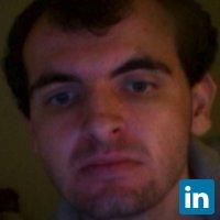 Phillip Ressler's Profile on Staff Me Up