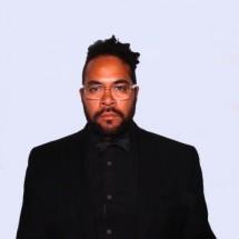 Karl Lee's Profile on Staff Me Up
