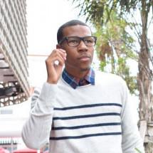 Lance Thomas Jr.'s Profile on Staff Me Up