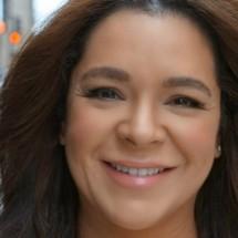 Myriam Cordero's Profile on Staff Me Up